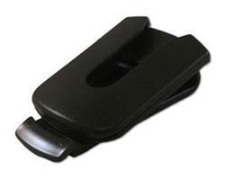 <ul> <li>Replacement Belt Clip</li> <li>Durable Material</li> </ul>