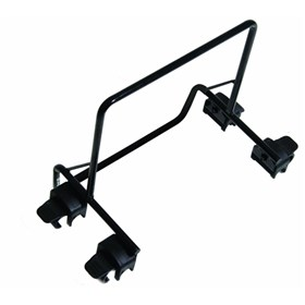 mountain buggy mb1 clip13