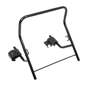 mountain buggy mb1 clip24