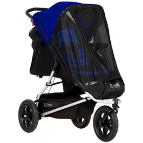 mountain buggy plusonemc
