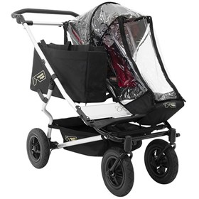 mountain buggy mb1 s2sc1