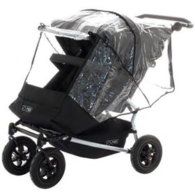 mountain buggy mb1 s2sc
