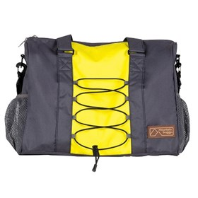 mountain baggy parenting bag