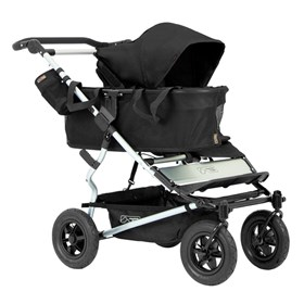 mountain buggy joey v1 5