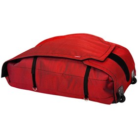 mountain buggy universal travel bag