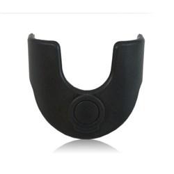 <ul> <li><b>Belt Clip</b></li> <li>Durable Material</li> <li>For Belt Clip Holder</li> </ul>