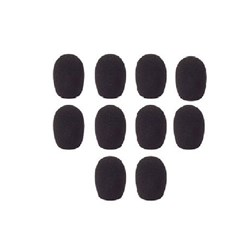 Product # 14101-03
