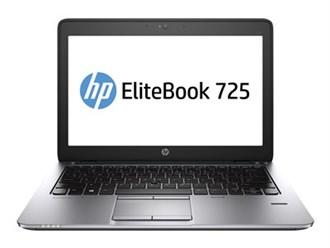 hp elitebook 725 g2 p0b93ut