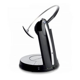 jabra gn9330e usb oc headset microsoft optimized