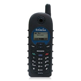 engenius durawalkie 1x