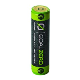 18650 gz battery