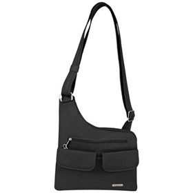 travelon anti theft cross body bag