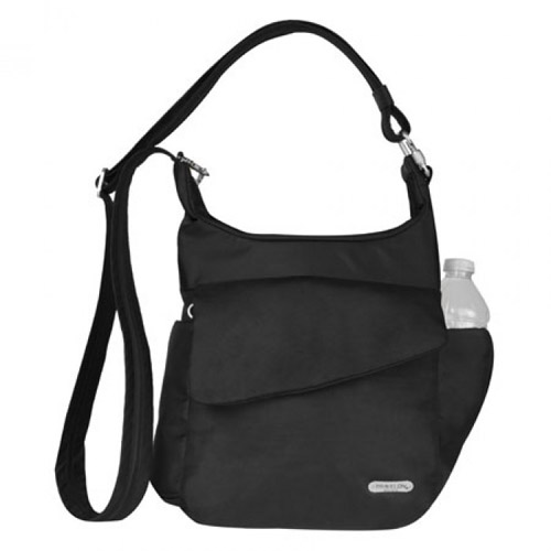 travelon anti theft classic messenger bag