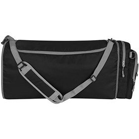 travelon convertible crossbody duffel