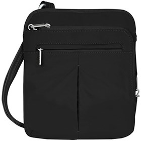 travelon anti theft classic light slim bag