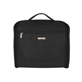 travelon mini independence bag