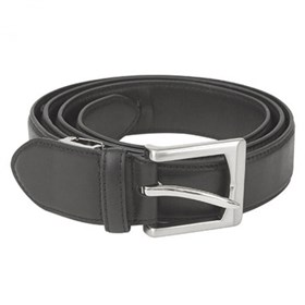 travelon leather money belt