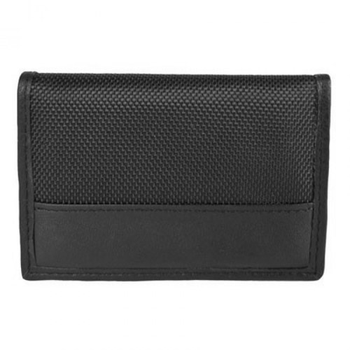 travelon safe id classic card case