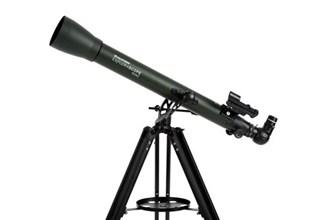 celestron celes 22105