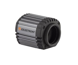 celestron celes 95506