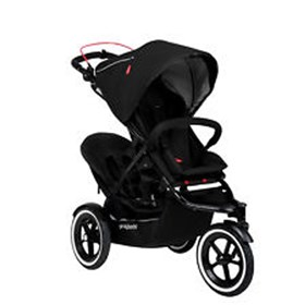 phil and teds dot buggy