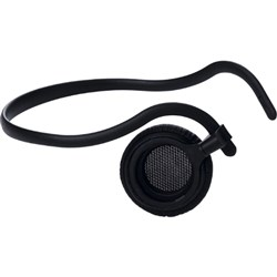 Product # 14121-24