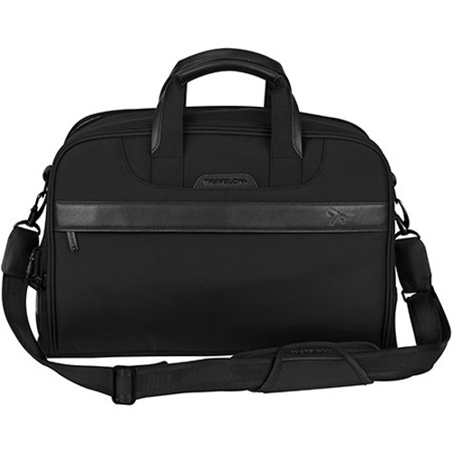 travelon anti theft classic plus weekender