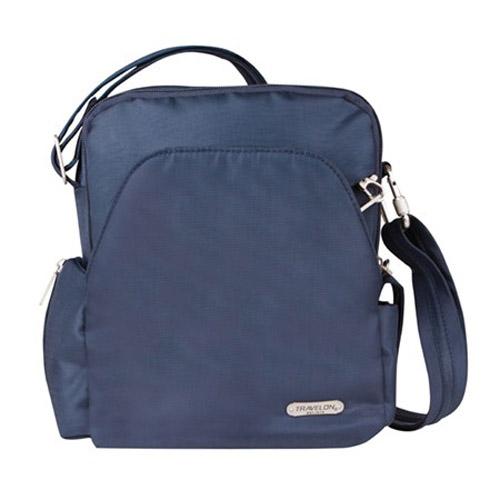 travelon anti theft classic travel bag
