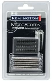 remington sp 99