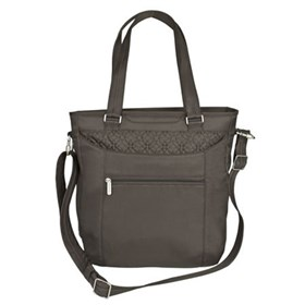 travelon anti theft signature tote