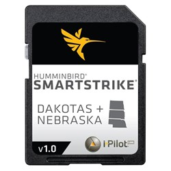 Product # 600034-1