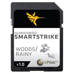 Product # 600042-1