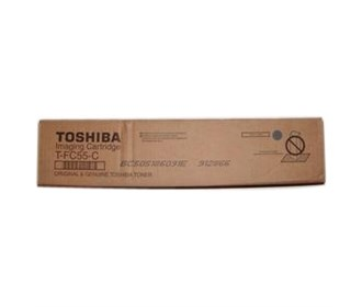 toshiba tfc55c