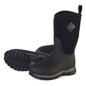 the muck boot company youths rugged series