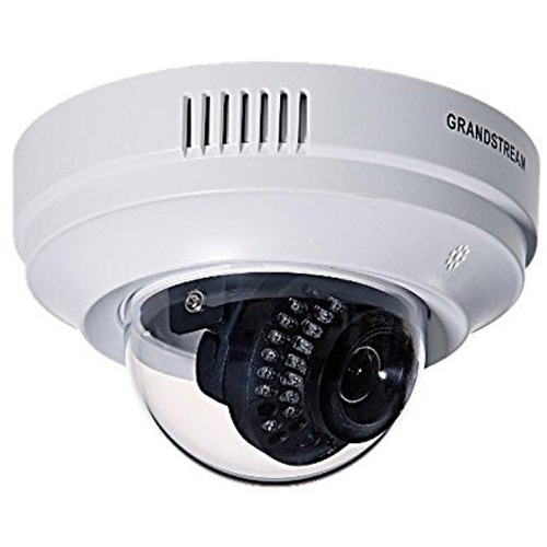 grandstream gs gxv3611ir hd