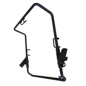 phil and teds tsdk14 car seat adapter