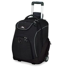 high sierra powerglide backpack