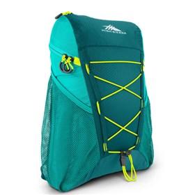 high sierra pack n go sport backpack