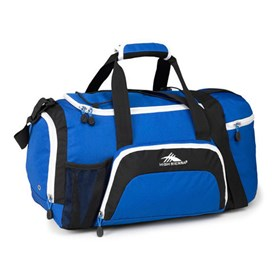 high sierra cross sport ringleader duffel