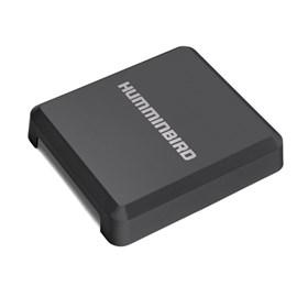 humminbird 780026 1