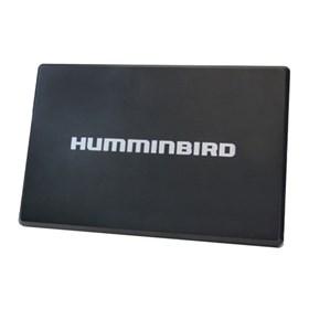 humminbird 780024 1
