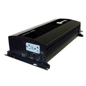 xantrex xpower 3000 inverter gfci