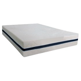sealy 12 inch memory foam mattress twin