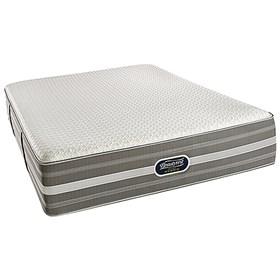 simmons brhy4 lf mattress
