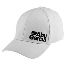 abu garcia original fitted hat