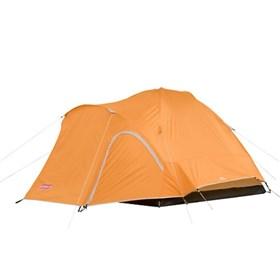 coleman hooligan 2 person tent