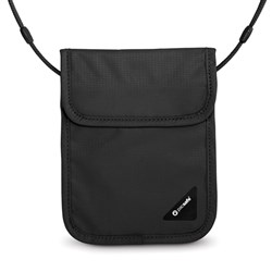 Product # 10148100 (Black)<br />