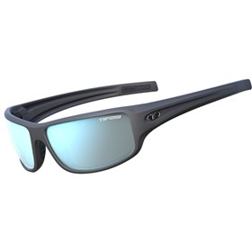 tifosi bronex sunglasses matte gunmetal