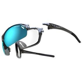 tifosi launch f.h. sunglasses gloss black