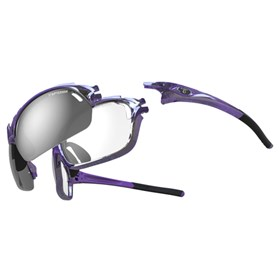 tifosi launch f.h. sunglasses crystal purple